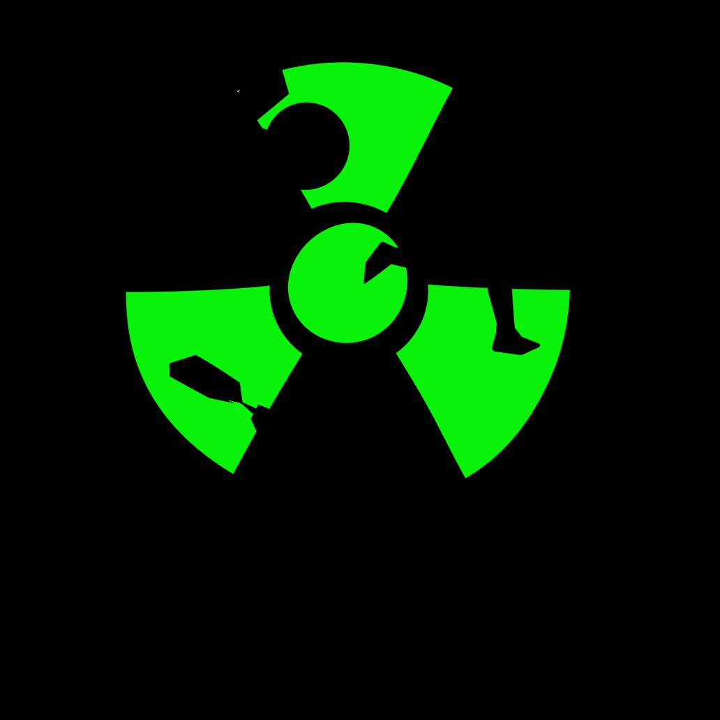 LogoRGB